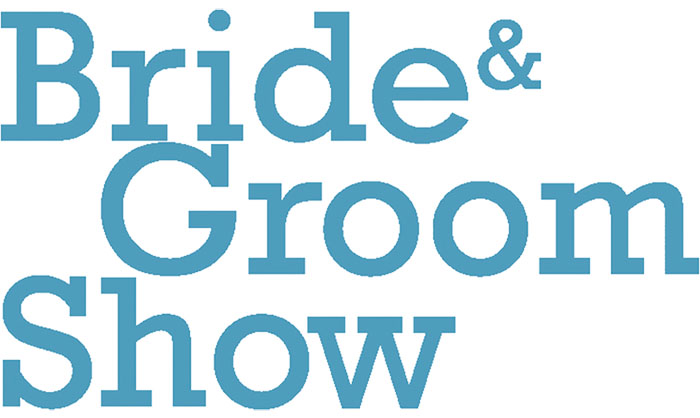 Bride and Groom Show